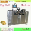 Wafer roll manufacturing machine KD-DJ