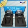 mpeg4 dvb-t mini hd mpeg4 dvb-t