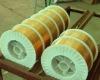 CO2 mig welding wire ER70S-6