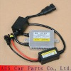 X3 decode car headlight hid ballast 35w can bus ballast
