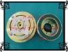 Bitzer bus a/c magnetic clutch