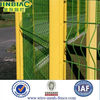 China wire fencing