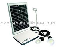 solar system for home LED Solar System