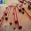 For Water Treatment! Rubber Lined Pipe