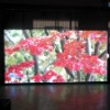 Premium quality P10 outdoor led display screen