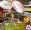 Craft Candle Machinery(factory direct sales)