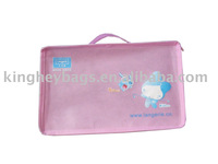 2010 New Design Non-woven Cartoon Gift Bag