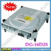 For Xbox360 DVD Drive