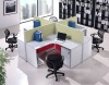 Standard Sizes of Office Workstation Furniture Cosy Space Brand HD-WF3030D