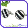 2012 Fashion Accessories Decent Cufflinks For Girls