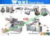 Food processing plant-Lollipop Plant