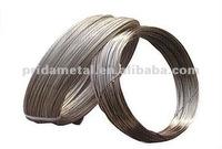 High Purity Zirconium wire in the market