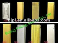 Wholesale - Flint lighter the first-class technology (metal lighter,windproof lighter)