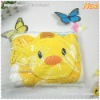 2012 new summer coming 4pcs/lot 4 animals Baby Robe, Baby sleeping bag, Baby sleeping wear