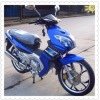high quality hot seller 110cc motorcycle SX110-8