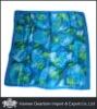 Wholesale Handmade Woven Handkerchief