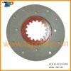 UTB650 tractor clutch disc