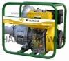 4 inch DWP100CL(E) Diesel Water Pump