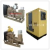 Impact and simple structure ! kanpor LOVOL generator sets