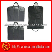 new fashion garment bag