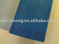 high quality glass fiber