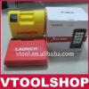 New version auto scanner Launch X431 Diagun