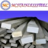 ASTM 201,202,304,316 stainless steel rod