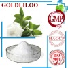 Stevia Sweetener GMP Standard with High-RA