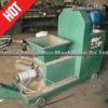 Hot-selling charcoal making machine