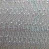 30D nylon mesh fabric