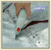 fabric cutting electric power tool electric textile cutter