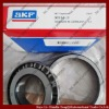 SKF Tapered Roller Bearings 33211/Q