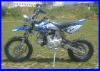 110cc Dirt Bike QY-D06