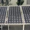 New Solar Home System solar power generator 800 900 solar system panel 12vdc