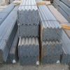 HOT rolled equal angle steels