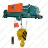MD type small wire rope electric hoist