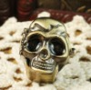 skull rings for men women ring watch free shipping