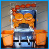high efficience orange juice extracting machine 86-15939020364