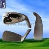 TH-IR44 New Design Golf Iron Head