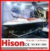 2012 Suzuki inboard Engine used Motor Boat