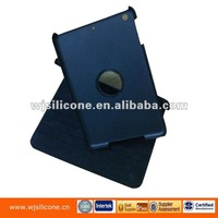 Tablet cover/PU leather cover for ipad mini