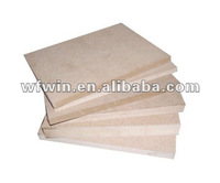 veneered mdf in high quality