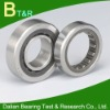 Cylindrical Roller Bearing N319M(2319)