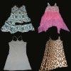 Used ladies clothes with fashion style