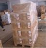TNT logistics form shenzhen guangzhou to worldwird