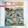 new item transform dinosaur toys