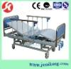 SK060-3 Three Crank Medical Bed