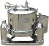 SSC-type sedimentation of the upper discharging centrifuge(gmp)