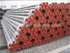 API 5L steel tube