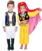 wholesale children fancy costume